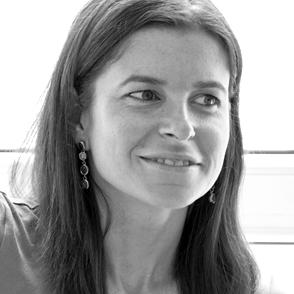 Alicia Martinez Peral, profesora en EmprendeKids. Programa y campamento de verano para niñosy jovenes Emprendedores