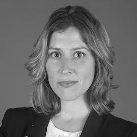 Beatriz-Grijuela