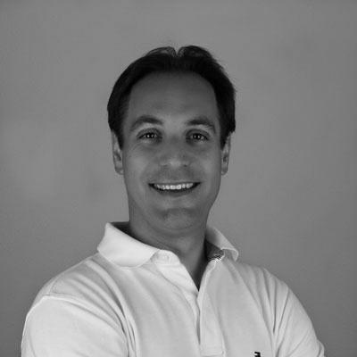 David Zaragoza en Emprendekids